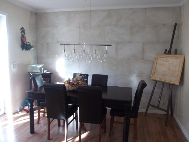 designer hangeleuchten wohnzimmer wandgestaltung esszimmer ideen luxus wohnzimmer wohn - Wandgestaltung Wohn